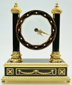 High-Quality Antique Clock Repair Services